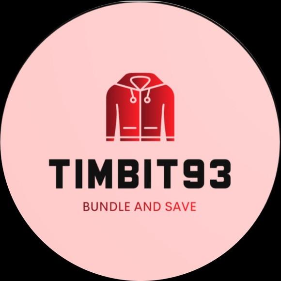 timbit93